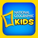 nat_geo_kids